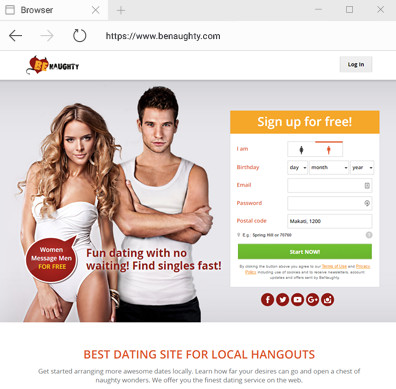 Dating online rated review service top