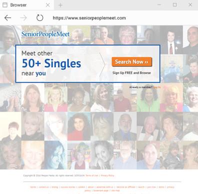 Simple dating site austin tx